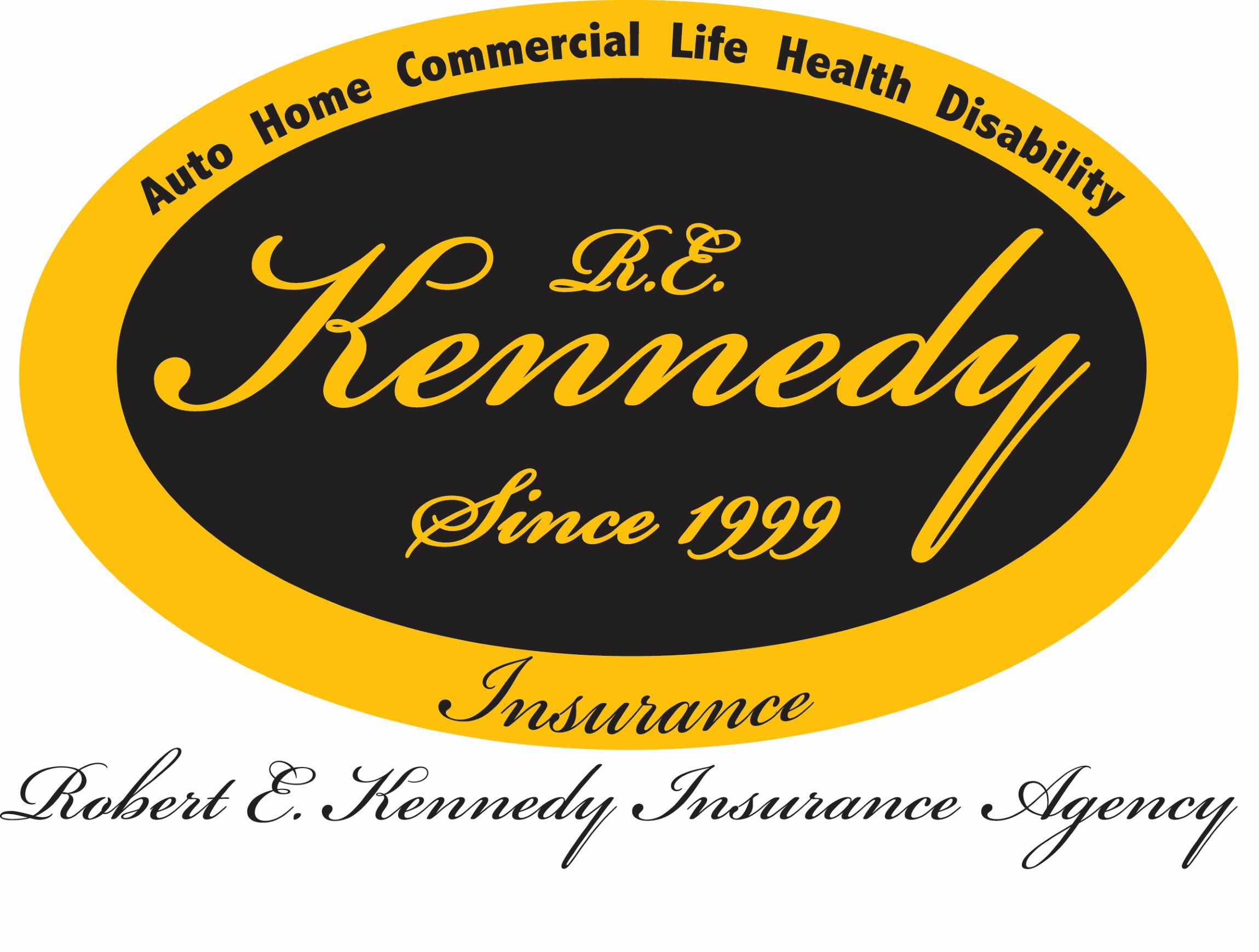Robert E Kennedy Insurance Agency
