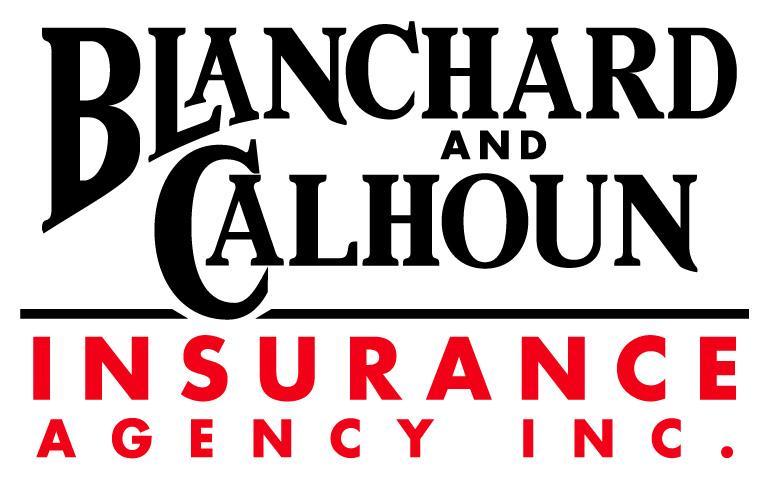 Blanchard & Calhoun Insurance Agency, Inc.