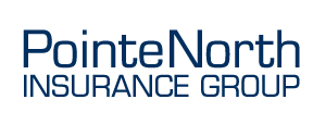 PointeNorth Insurance Group, LLC