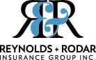 Reynolds & Rodar Insurance Group Inc.