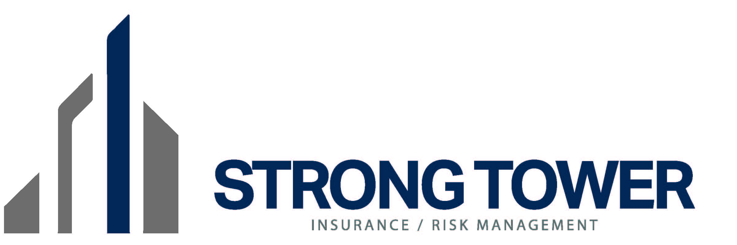 Strong Tower Insurance Group Inc