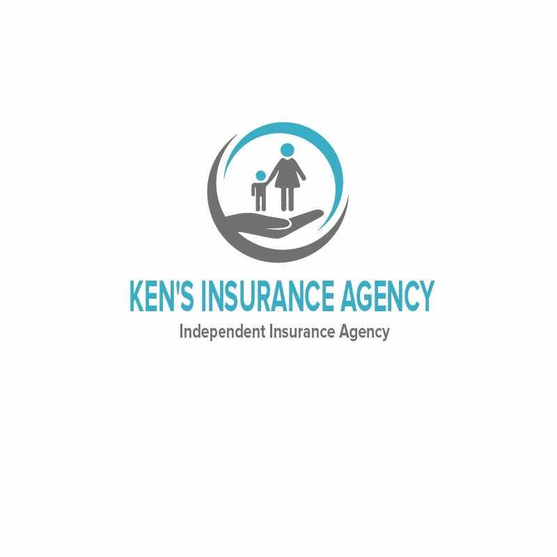 Ken's Insurance Agency