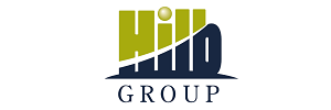 The Hilb Group of New England